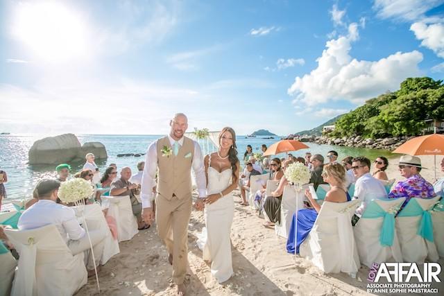 wedding_koh_tao_thailand_afairytao_boagey 235