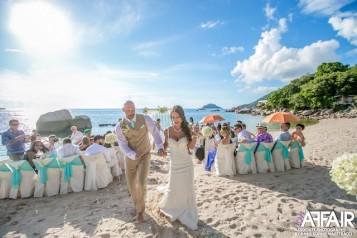 wedding_koh_tao_thailand_afairytao_boagey 236