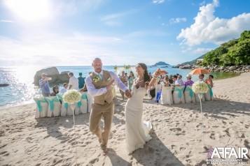 wedding_koh_tao_thailand_afairytao_boagey 240