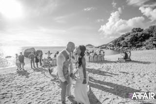 wedding_koh_tao_thailand_afairytao_boagey 243