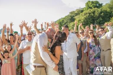 wedding_koh_tao_thailand_afairytao_boagey 267