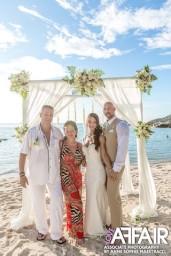 wedding_koh_tao_thailand_afairytao_boagey 271