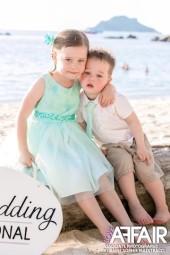 wedding_koh_tao_thailand_afairytao_boagey 272