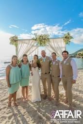 wedding_koh_tao_thailand_afairytao_boagey 298