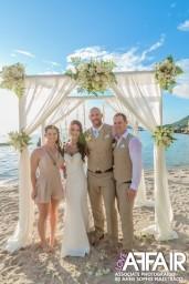 wedding_koh_tao_thailand_afairytao_boagey 301