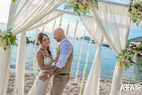 wedding_koh_tao_thailand_afairytao_boagey 309