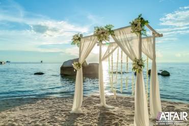 wedding_koh_tao_thailand_afairytao_boagey 317