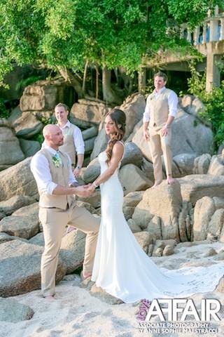 wedding_koh_tao_thailand_afairytao_boagey 320