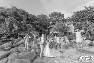 wedding_koh_tao_thailand_afairytao_boagey 322