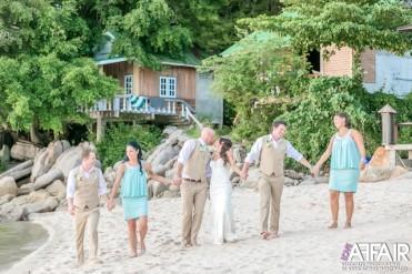 wedding_koh_tao_thailand_afairytao_boagey 325