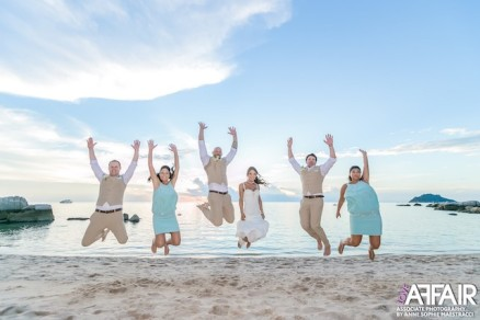 wedding_koh_tao_thailand_afairytao_boagey 327