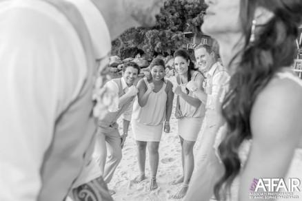 wedding_koh_tao_thailand_afairytao_boagey 329