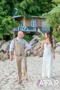 wedding_koh_tao_thailand_afairytao_boagey 334
