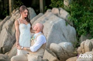 wedding_koh_tao_thailand_afairytao_boagey 344