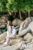 wedding_koh_tao_thailand_afairytao_boagey 345