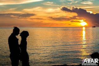 wedding_koh_tao_thailand_afairytao_boagey 346