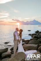 wedding_koh_tao_thailand_afairytao_boagey 349