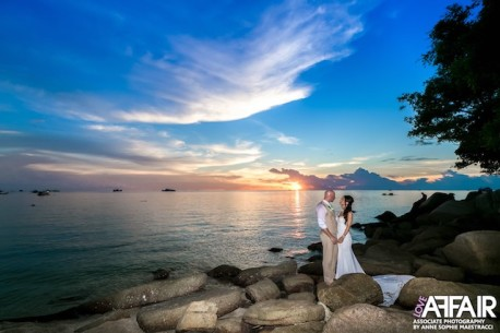 wedding_koh_tao_thailand_afairytao_boagey 351