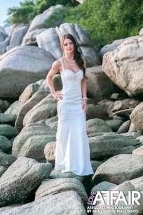 wedding_koh_tao_thailand_afairytao_boagey 358