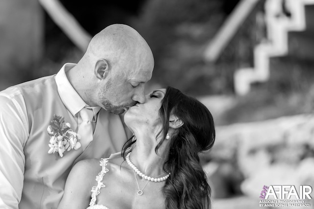 wedding_koh_tao_thailand_afairytao_boagey 362