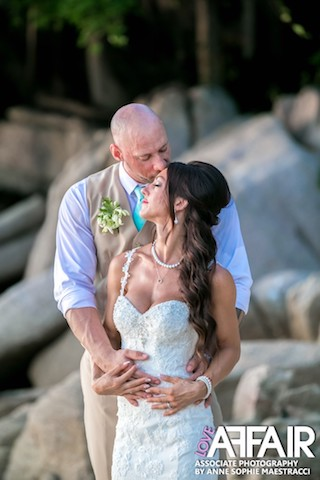 wedding_koh_tao_thailand_afairytao_boagey 366
