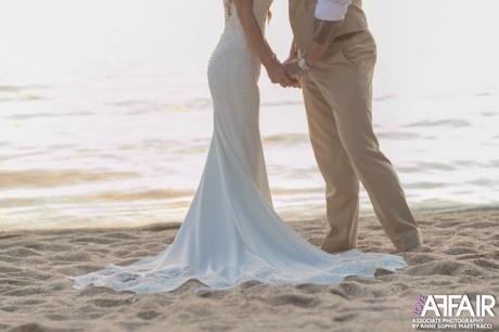 wedding_koh_tao_thailand_afairytao_boagey 371