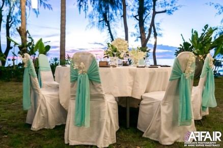 wedding_koh_tao_thailand_afairytao_boagey 376