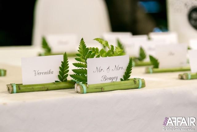wedding_koh_tao_thailand_afairytao_boagey 378