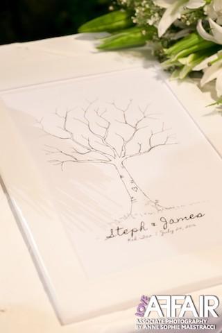 wedding_koh_tao_thailand_afairytao_boagey 379