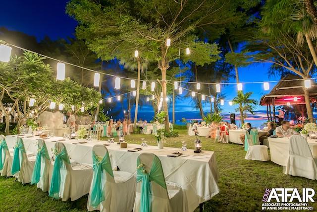 wedding_koh_tao_thailand_afairytao_boagey 392