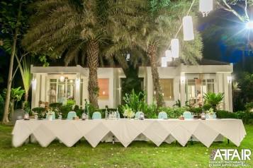 wedding_koh_tao_thailand_afairytao_boagey 393