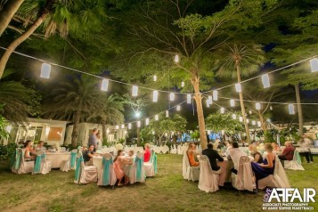wedding_koh_tao_thailand_afairytao_boagey 394