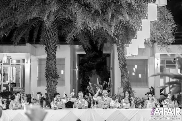 wedding_koh_tao_thailand_afairytao_boagey 406