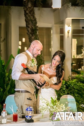 wedding_koh_tao_thailand_afairytao_boagey 409