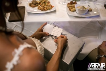 wedding_koh_tao_thailand_afairytao_boagey 426