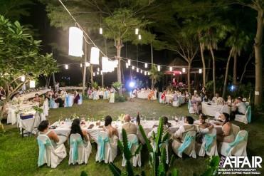 wedding_koh_tao_thailand_afairytao_boagey 442