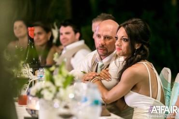 wedding_koh_tao_thailand_afairytao_boagey 445