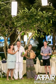 wedding_koh_tao_thailand_afairytao_boagey 452