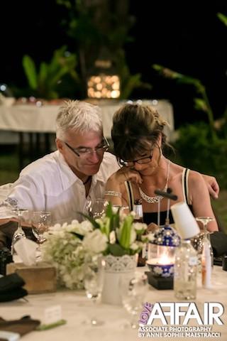 wedding_koh_tao_thailand_afairytao_boagey 470