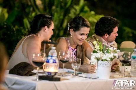 wedding_koh_tao_thailand_afairytao_boagey 471