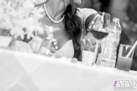 wedding_koh_tao_thailand_afairytao_boagey 478