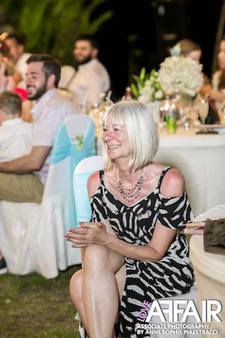 wedding_koh_tao_thailand_afairytao_boagey 486
