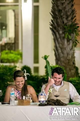 wedding_koh_tao_thailand_afairytao_boagey 488