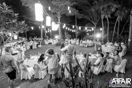 wedding_koh_tao_thailand_afairytao_boagey 508