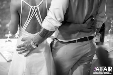 wedding_koh_tao_thailand_afairytao_boagey 510