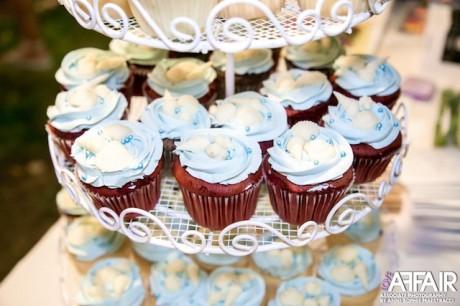 wedding_koh_tao_thailand_afairytao_boagey 513