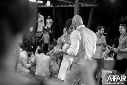 wedding_koh_tao_thailand_afairytao_boagey 518