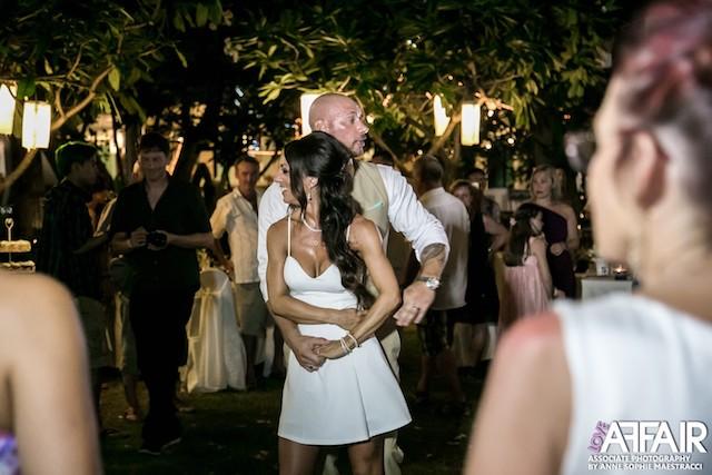 wedding_koh_tao_thailand_afairytao_boagey 530