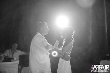 wedding_koh_tao_thailand_afairytao_boagey 538