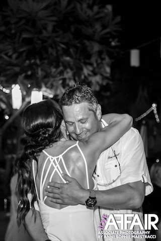 wedding_koh_tao_thailand_afairytao_boagey 546